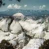 1959-Zion-Bryce-Yellowstone (7)