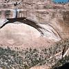 1959-Zion-Bryce-Yellowstone (4)