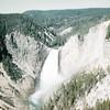 1959-Zion-Bryce-Yellowstone (15)