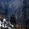 1959-Zion-Bryce-Yellowstone (16)