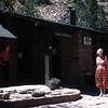 1959-Zion-Bryce-Yellowstone (2)