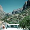 1959-Zion-Bryce-Yellowstone (3)