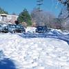 20 - GVL with snow