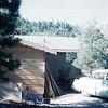 8 - Green Valley Lake cabin