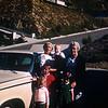 13 - Anna & 4 Whelan kids