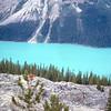 2 - a lake