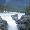 7 - a waterfall
