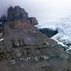6 - a glacier