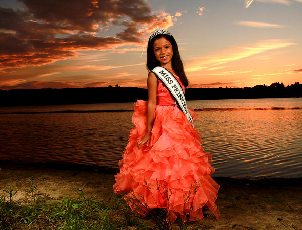 Miss Central Massachusetts