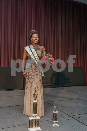 Miss Fashionetta 2016