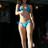 Miss Firecracker 2010 NPR : 1 gallery with 201 photos