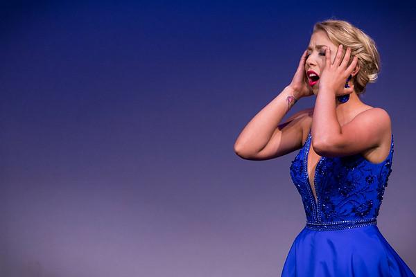Miss Eastern Iowa 2016
