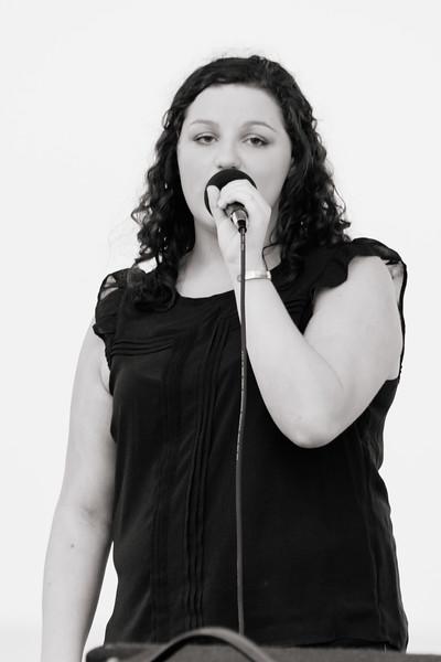 Kathleen 070115 (124)