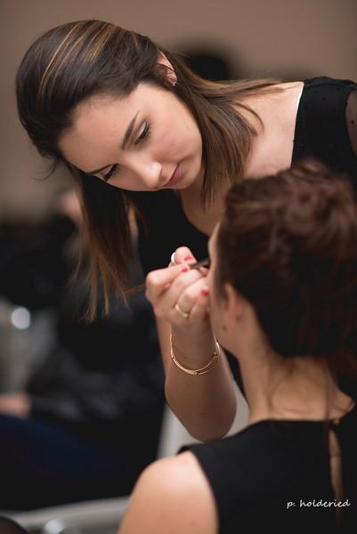 Miss Pays Marguerittois 2016 |  Les coulisses de l'élection miss Pays Marguerittois 2016