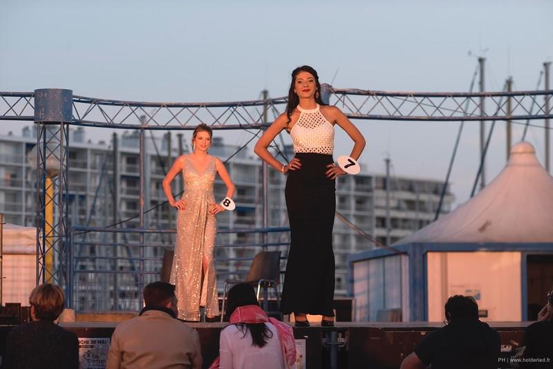 Photos Miss Carnon 2018