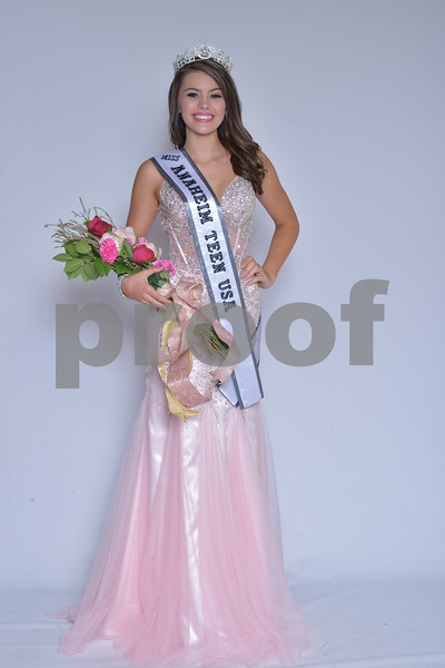 Miss-MissTeenAnaheim2015