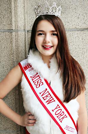Miss NY Annaliese Arena UNM