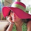 MissOhio20110612-KS-1 -DSC_0100