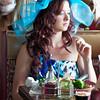 MissOhio20110612-KS-1 -DSC_0074