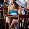 MissOhio20110612-KS-1 -DSC_0016