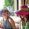 MissOhio20110612-KS-1 -DSC_0013