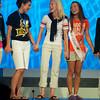 MissOhio20110618_KS-1 -DSC_0005