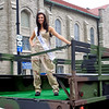 MissOhio20110612-BB-1-IMG_0925