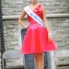 MissOhio20110612-BB-1-IMG_0933
