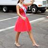 MissOhio20110612-BB-1-IMG_0932