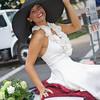 MissOhio20110612-BB-1-IMG_0990