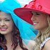 MissOhio20110612-KS-1 -DSC_0136