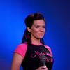 MissOhio20110615-KS-1 -DSC_0045