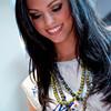 MissOhio20110612-KS-1 -DSC_0149