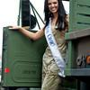 MissOhio20110612-KS-1 -DSC_0188