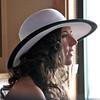 MissOhio20110612-KS-1 -DSC_0039