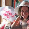 MissOhio20110612-KS-1 -DSC_0108