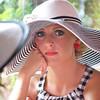 MissOhio20110612-KS-1 -DSC_0102