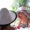 MissOhio20110612-KS-1 -DSC_0101