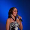 MissOhio20110615-KS-1 -DSC_0030