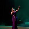 MissOhio20110617-JC-1-IMG_0261