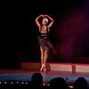 MissOhio20110617-JC-1-IMG_0270
