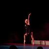 MissOhio20110617-JC-1-IMG_0265