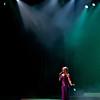 MissOhio20110617-JC-1-IMG_0262