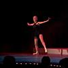 MissOhio20110617-JC-1-IMG_0267