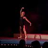 MissOhio20110617-JC-1-IMG_0268