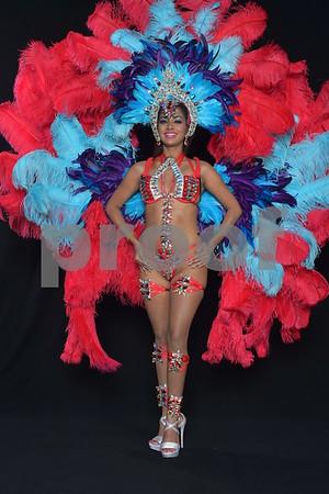 Miss-PanAmerica2017-01