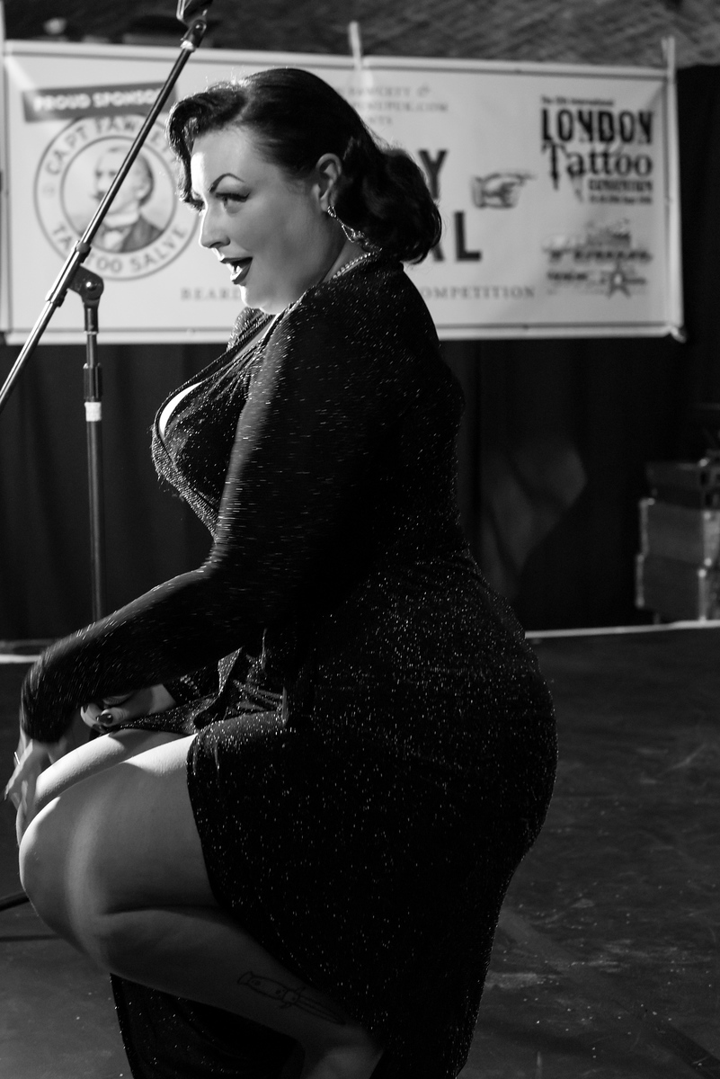 Scarlet_Franco_Le_Fey_Miss_Pin_Up_Uk_Finals