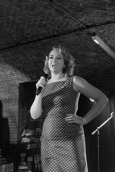 Miss_Dupenny_Miss_Pin_Up_Uk_Semi_Finals