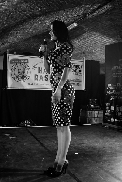 Candy_Belle_Miss_Pin_Up_Uk_Semi_Finals