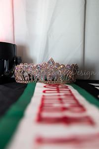 WM - Miss SVA 2019-19